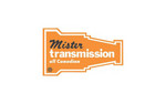 Logo de Monsieur Transmission