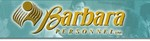 Logo de Barbara Personnel Inc