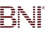 Business Network International | BNI